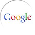 googgle