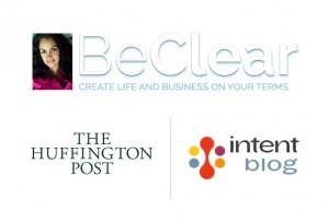 BC-Huff-Intent-Blog