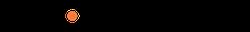 BeClear Leadership Logo